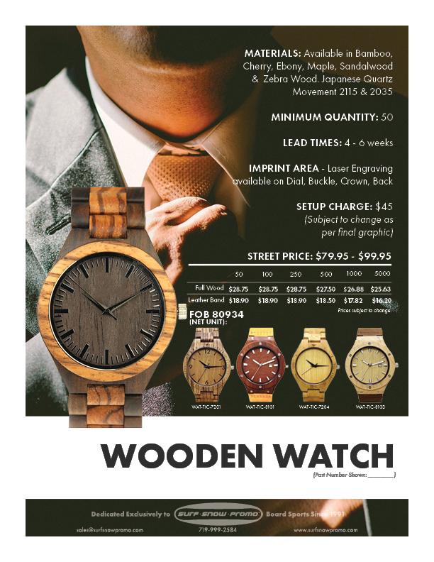 full_wood_watch_sell_sheet.jpg