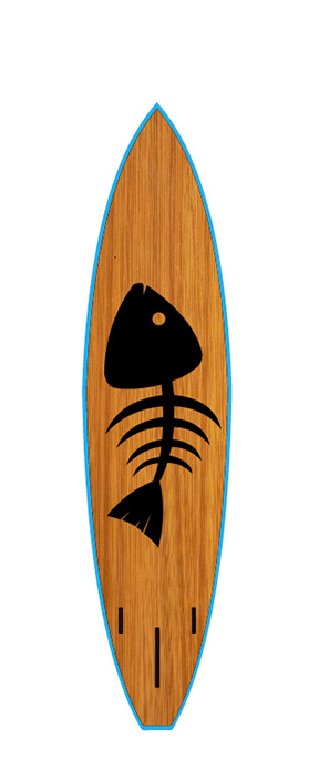 fish_surfboard.jpg