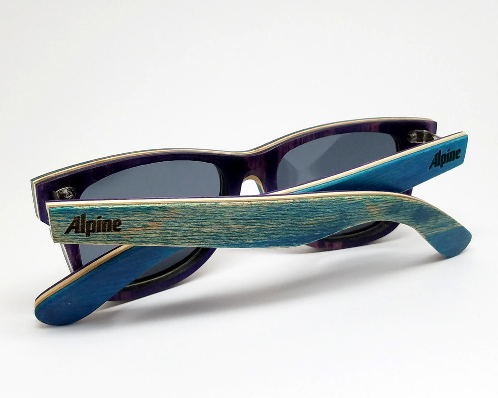 Sycamore SK8Glasses™ - Dark Blue - Alpine - v2.jpg