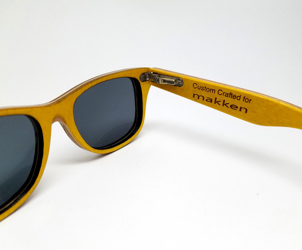 Sycamore SK8Glasses™ - Dark Blue - Balance, Japan - v2.jpg