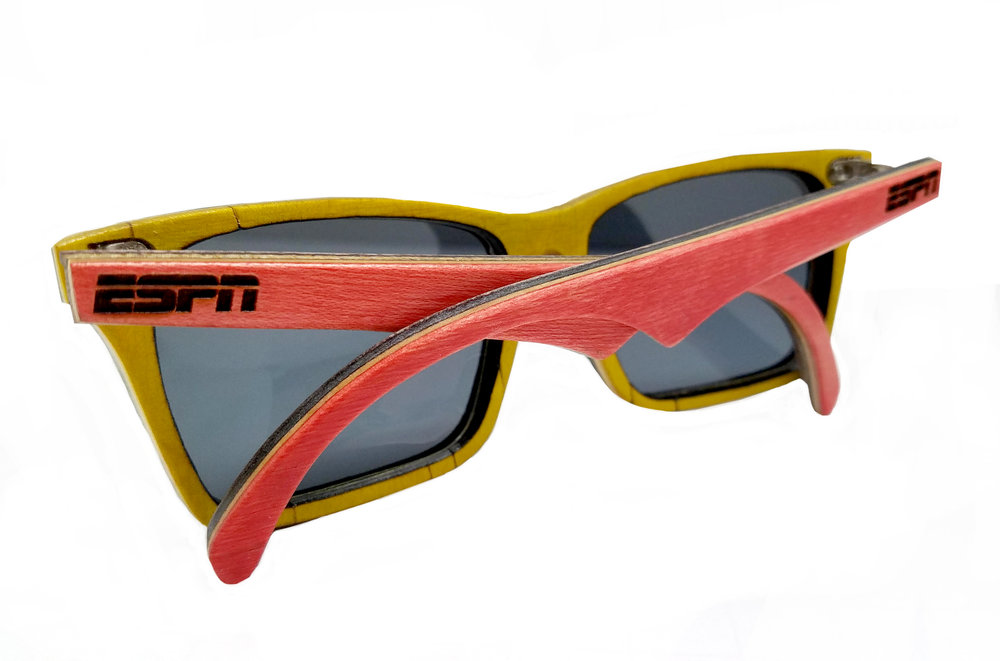 Acer SK8Glasses™ - Red - ESPN - v2.jpg