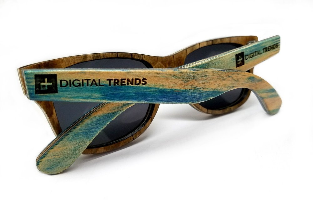 Sycamore SK8Glasses™ - Dark Blue - Digital Trends - v2.jpg