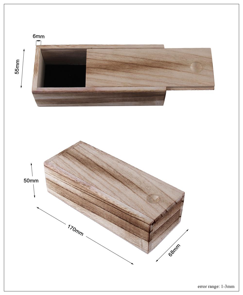 SGL-BOX-WC024 Dims.jpg