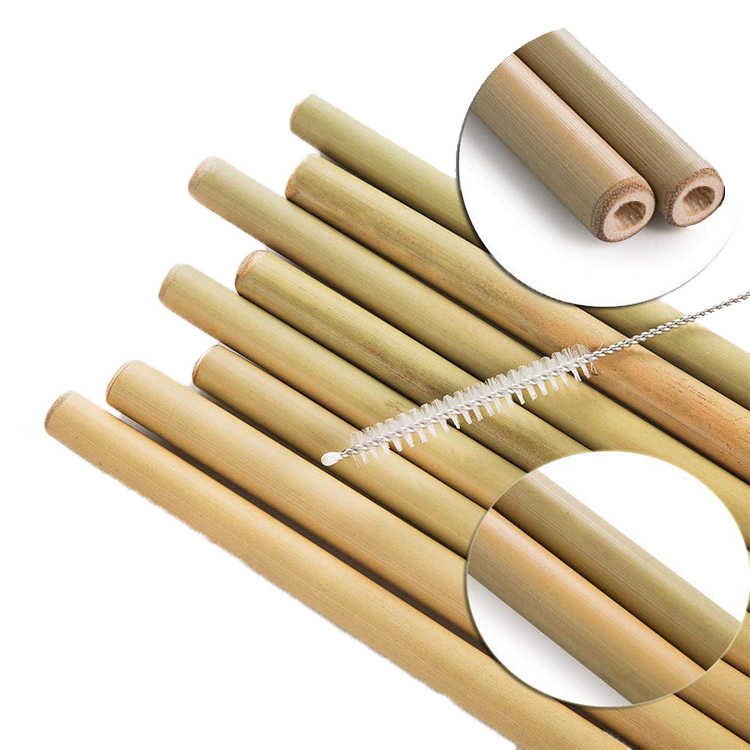 Bamboo Straws (clean).png