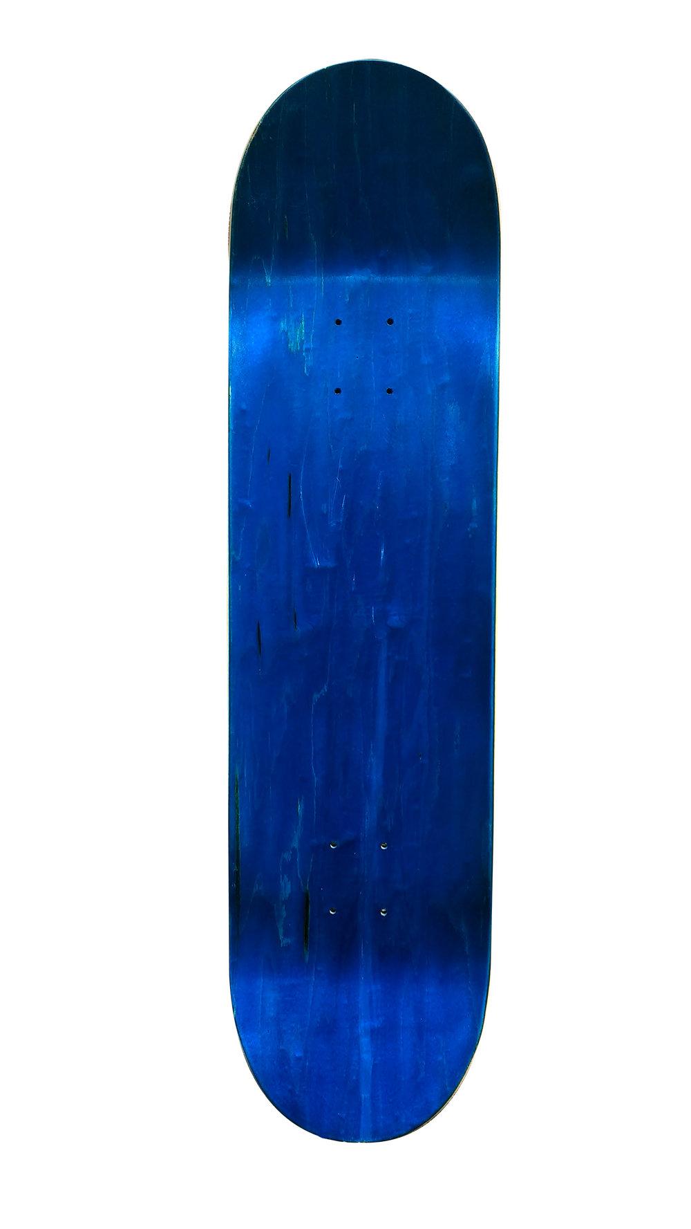 Promo Skateboard Decks