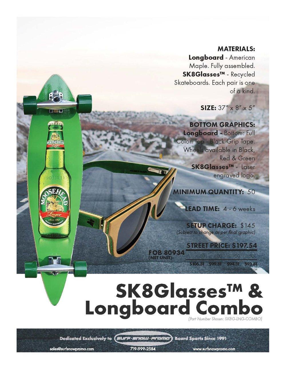 sk8g_longboard_sell_sheet.jpg