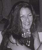 Linda Dahan