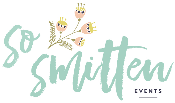 So Smitten Special Events