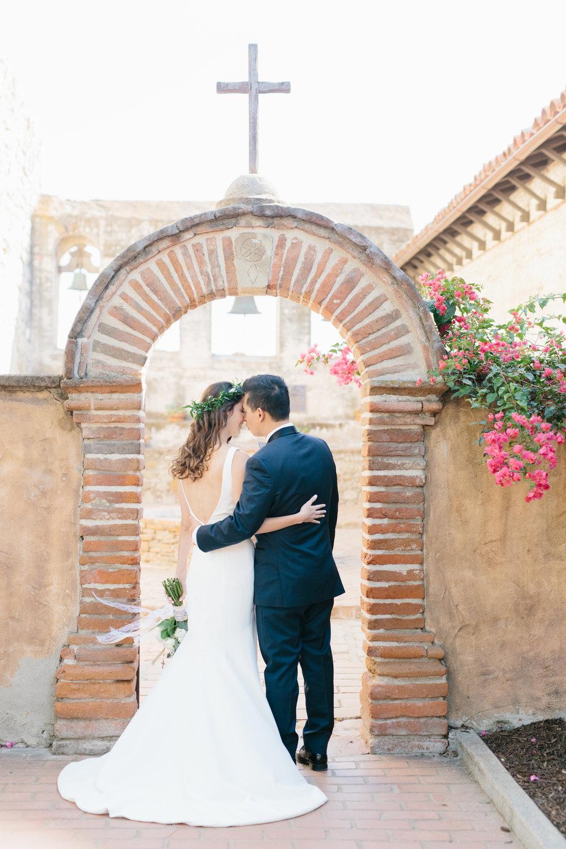 LindseyandNick-Wedding-269.jpg
