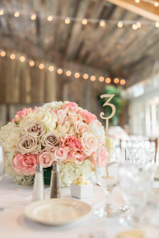 DENNIS WEDDING PHOTOS 2018-770.jpg