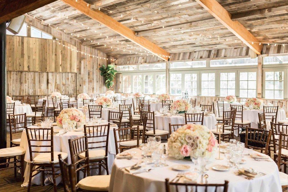 DENNIS WEDDING PHOTOS 2018-772.jpg