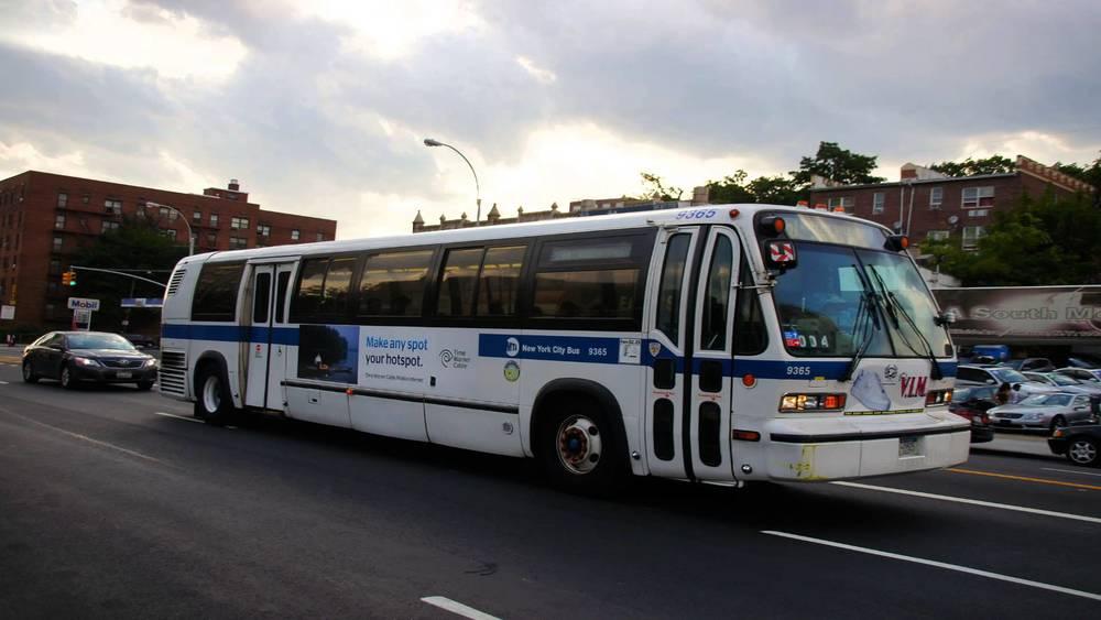 http://web.mta.info/nyct/service/bus/qnsche.htm#xpress