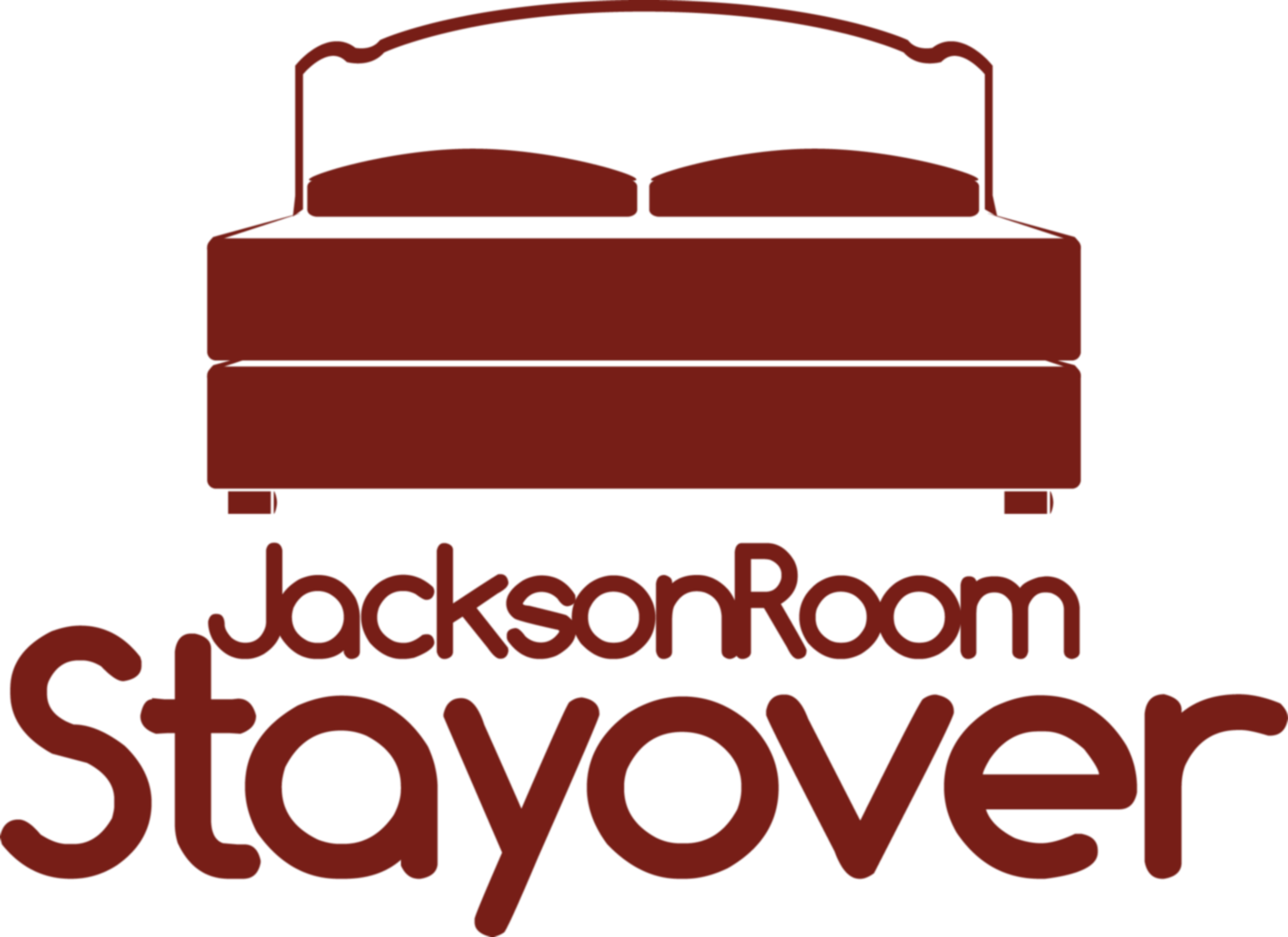 JacksonRoom Stayover
