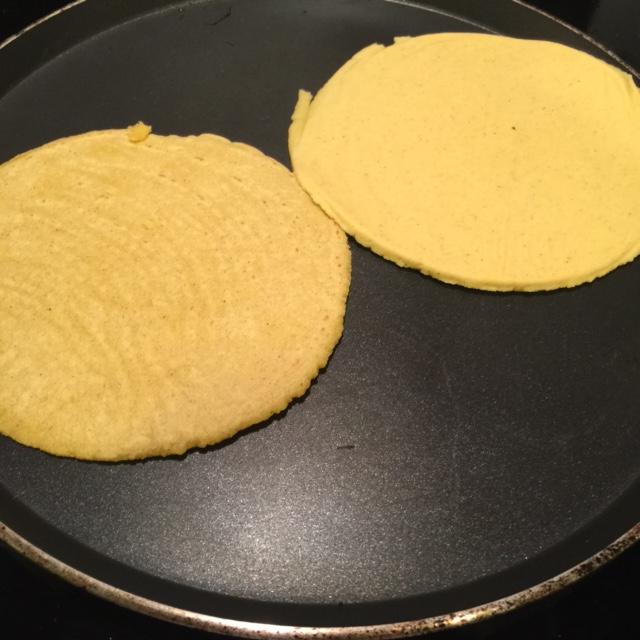 Tortilla 6.JPG