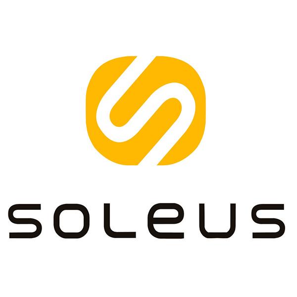 Soleus-Watches-logo.jpg