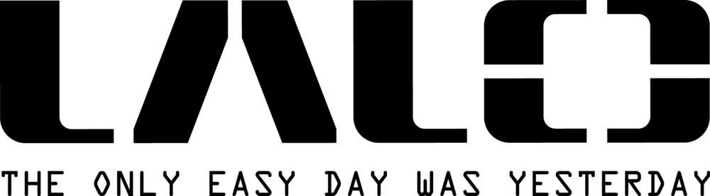 Lalo logo_linear (1).jpg