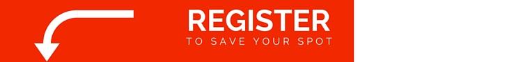 register update (1).jpg