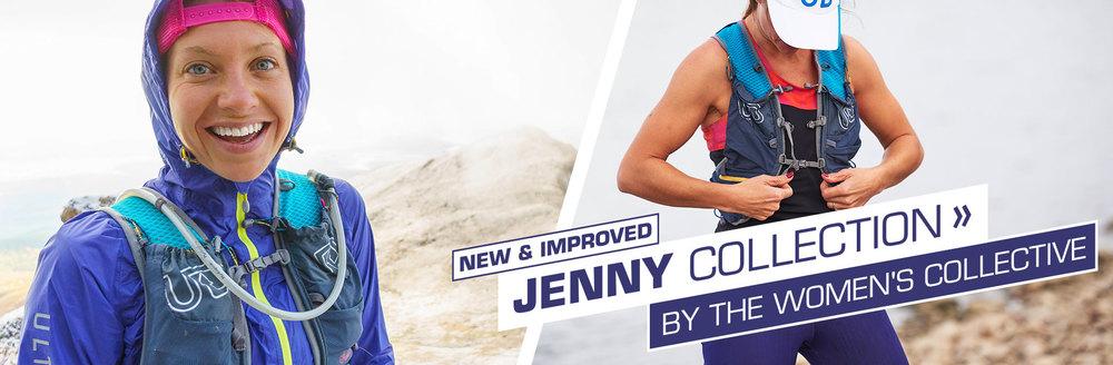 jenny-collection-flipper-0129.jpg