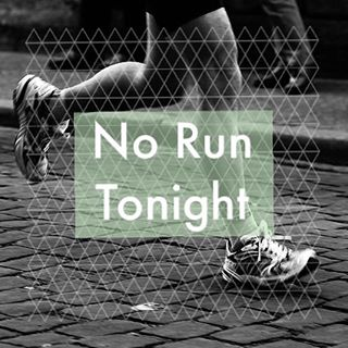 Hey guys the groups social run is cancelled for tonight #runsa #sarunco #sarun #satx