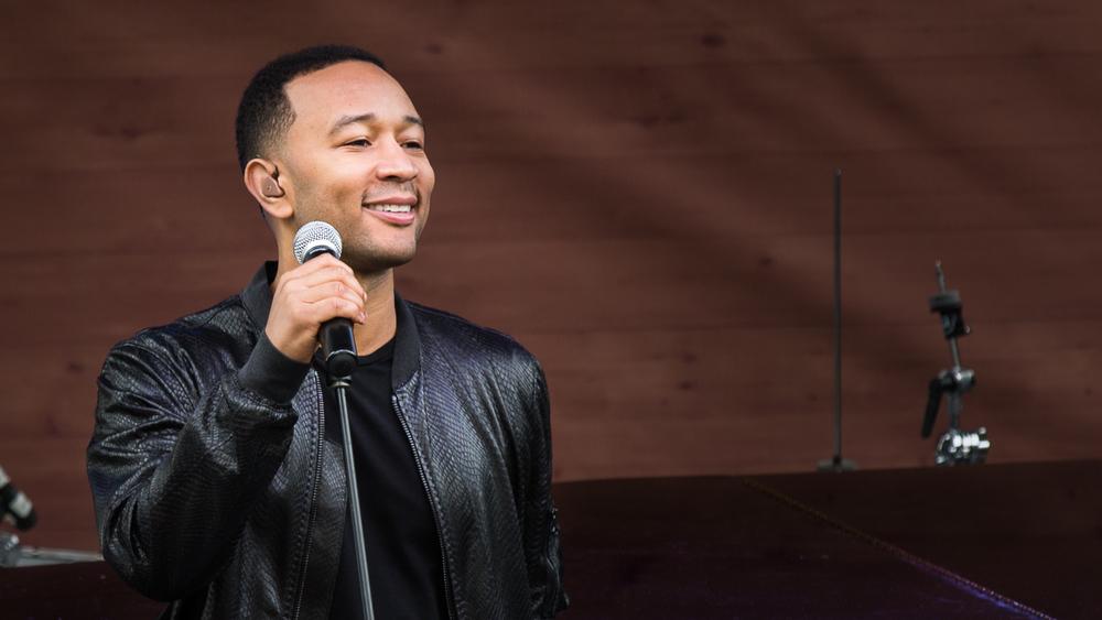 John Legend-1.jpg