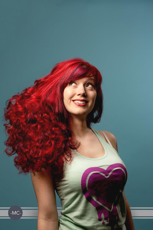 Leah Red Hair.jpg