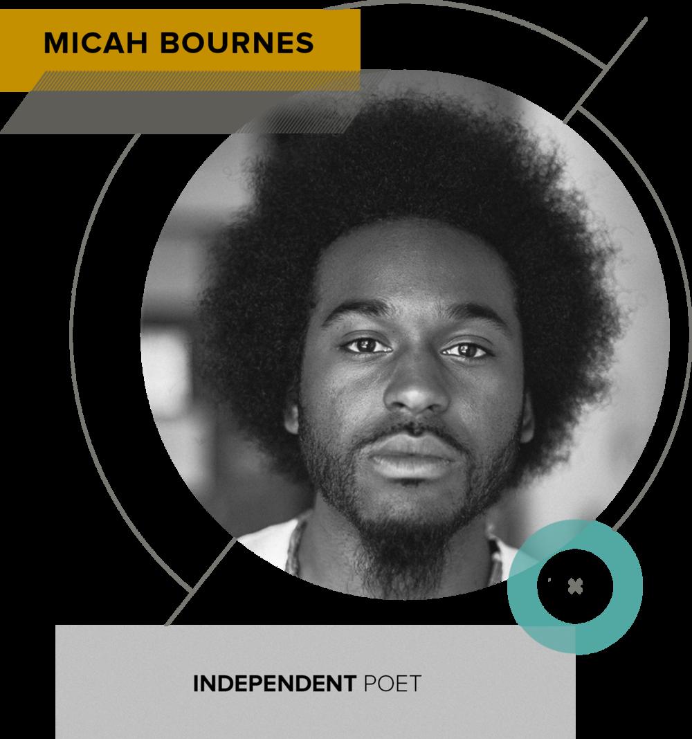 Micah-Bournes.png