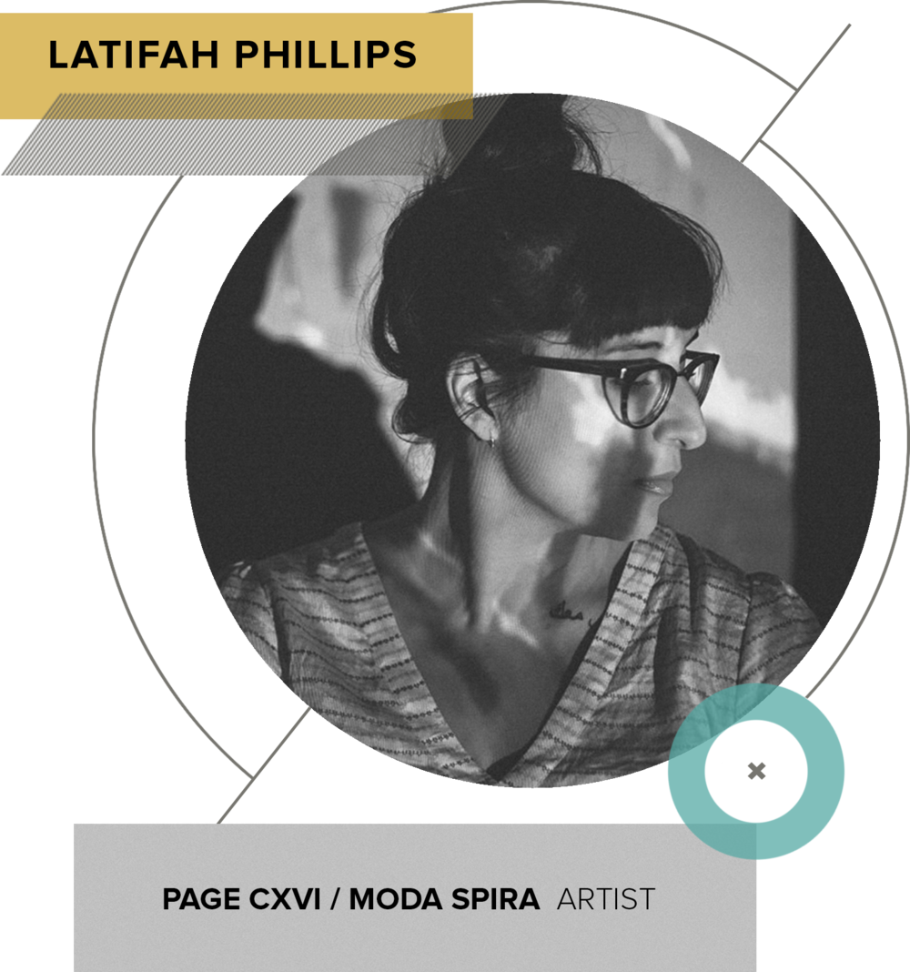 Latifah-Phillips.png