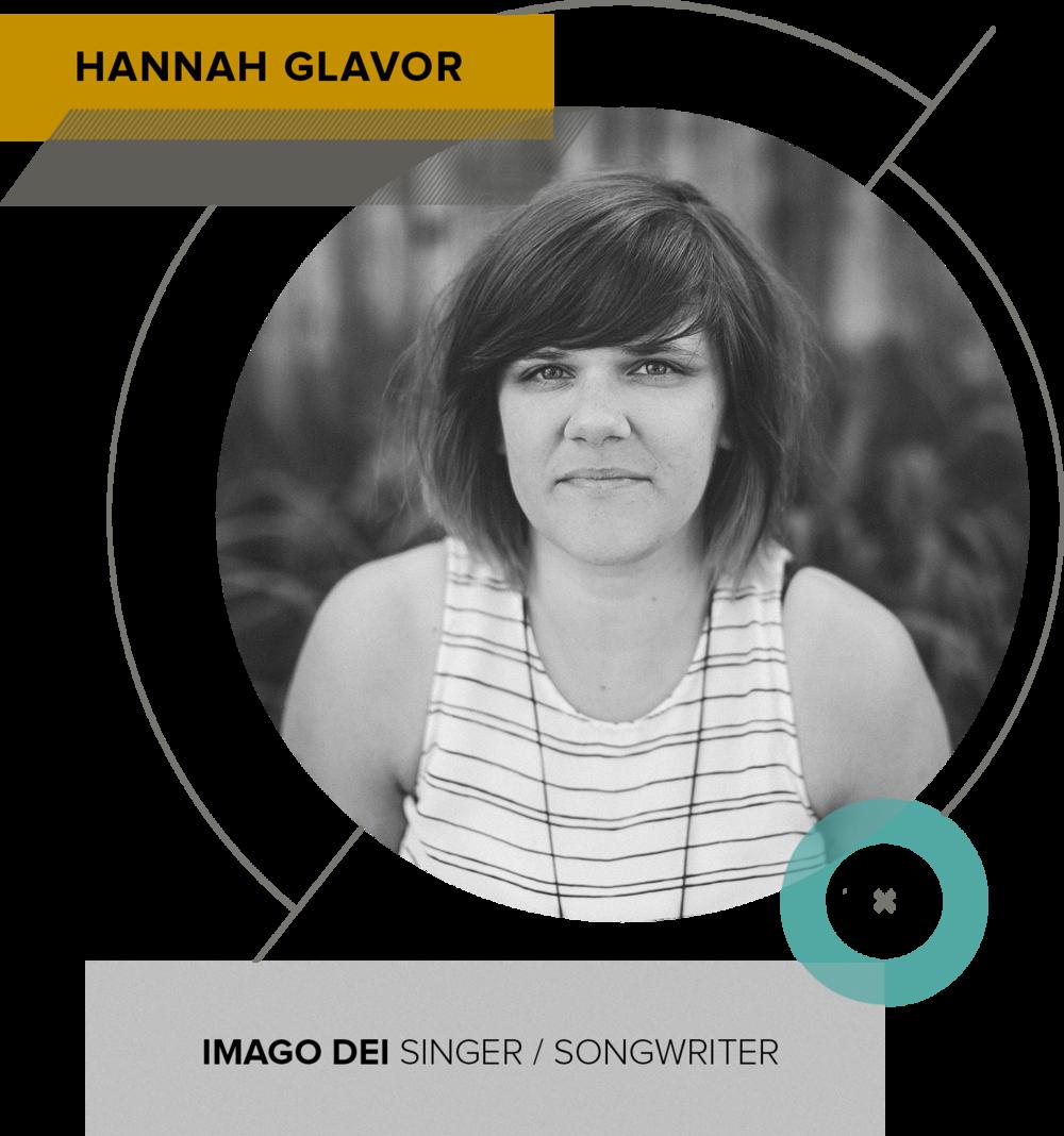 Hannah-Glavor.png