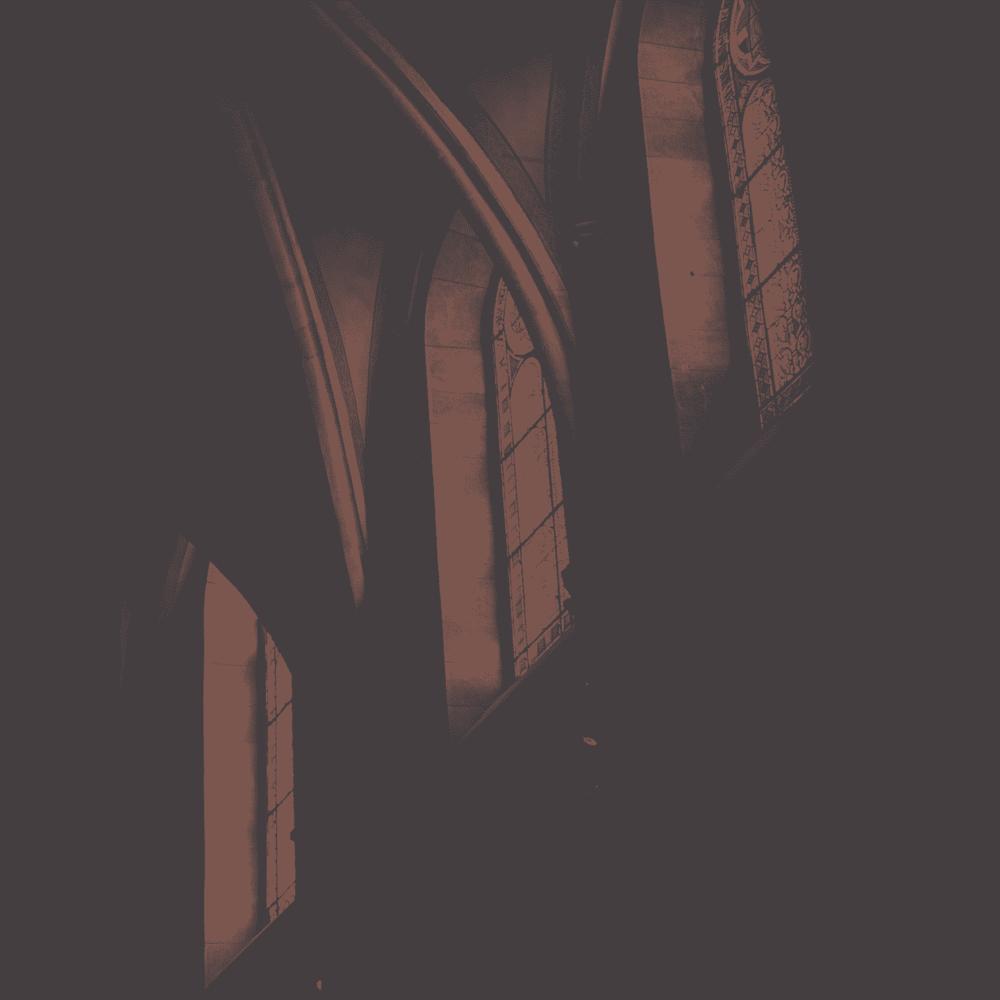 Why do creatives tend to leave the church? - – Church