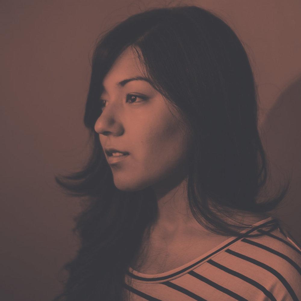 Dana Tanamachi | Lettering Artist & Designer