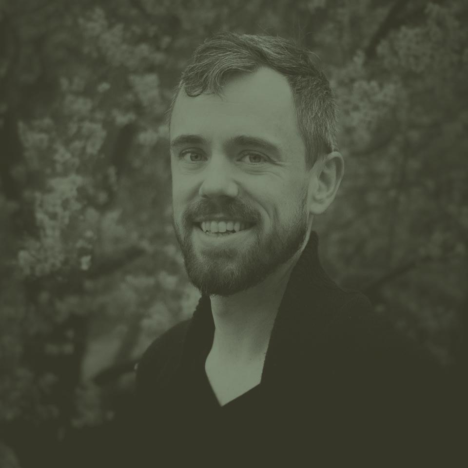 Pip Craighead | Writer / Illustrator / Copywriter