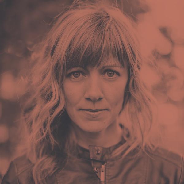 Sandra McCracken | Singer / Songwriter