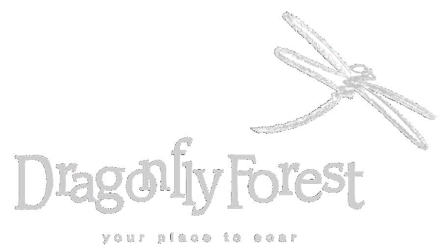 light gray logo.png