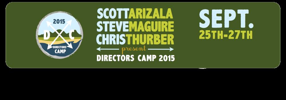 Directors Camp Banner no loc.jpg