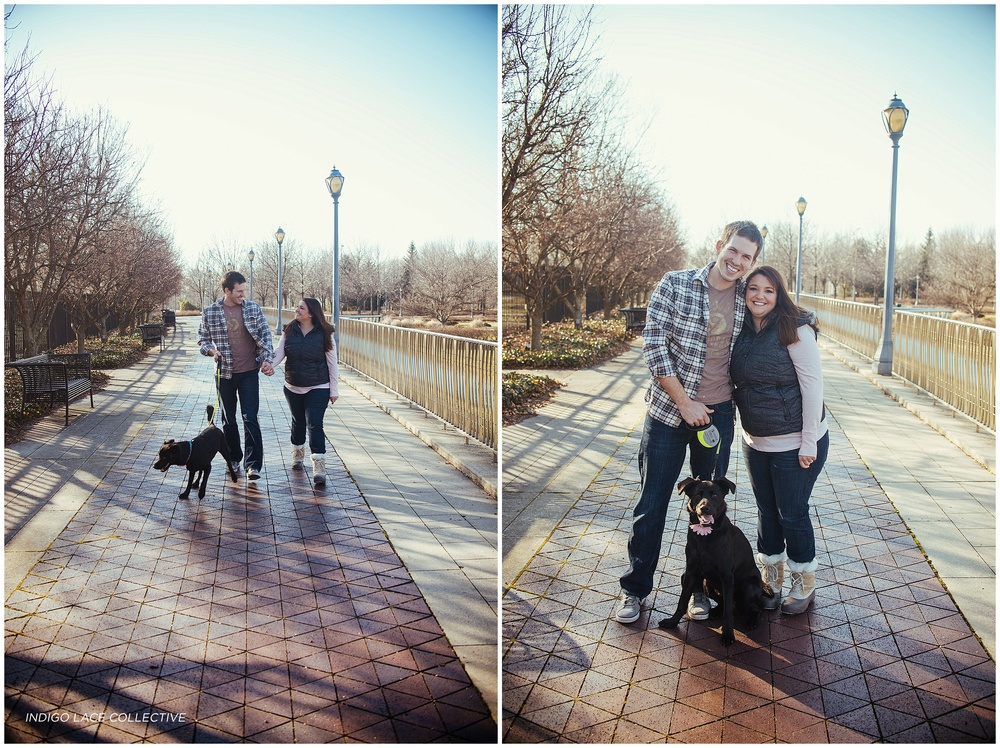 downtown-fort-wayne-engagement-headwaters-park