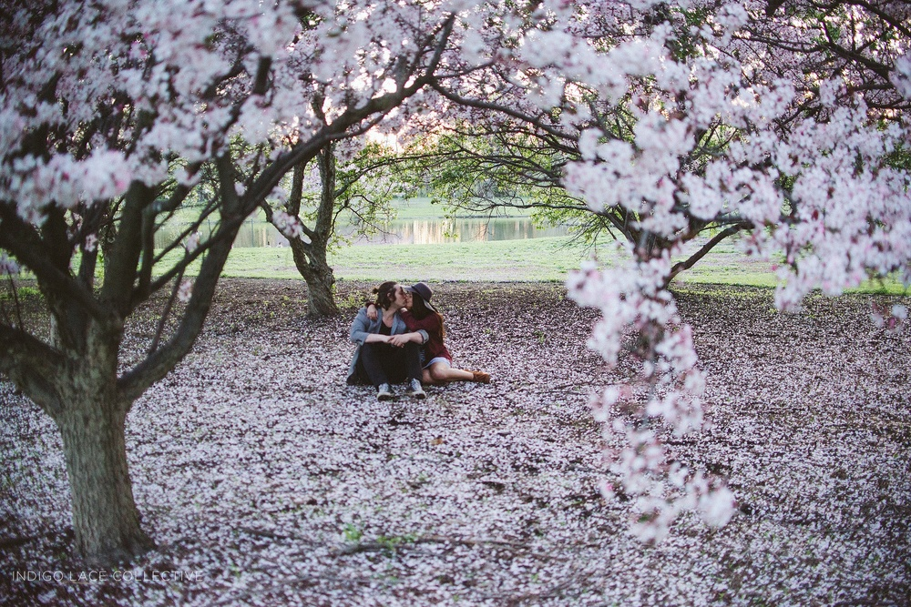 swinney-park-engagement-fort-wayne-photographer