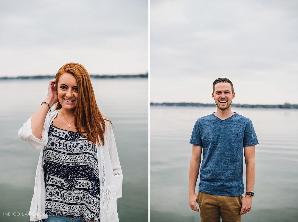 lake-james-indiana-pokagon-state-park-couple-engagement
