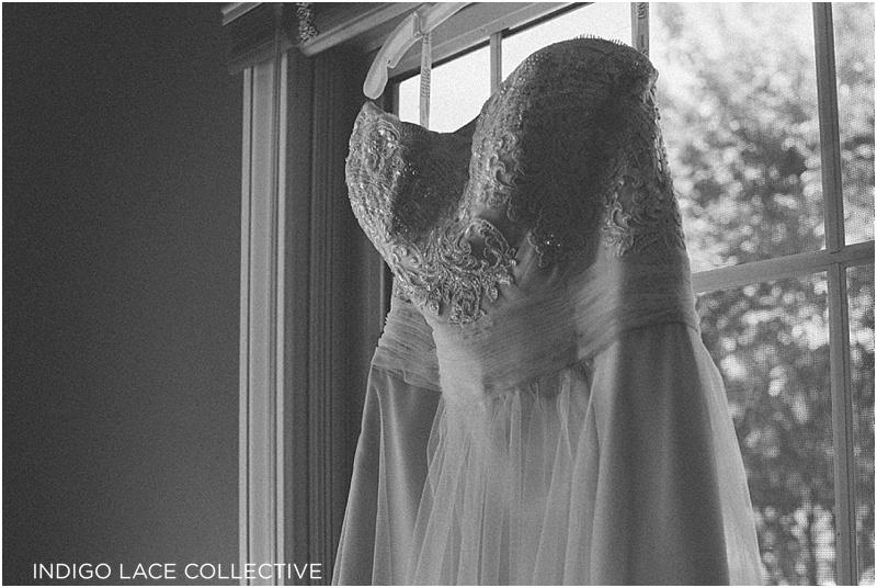 harleys-haven-windsor-virginia-wedding-photographer-destination-photographer_alice_in_wonderland_themed_wedding_6