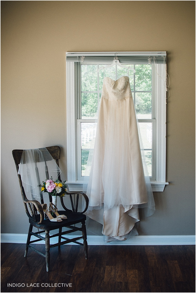 harleys-haven-windsor-virginia-wedding-photographer-destination-photographer_1