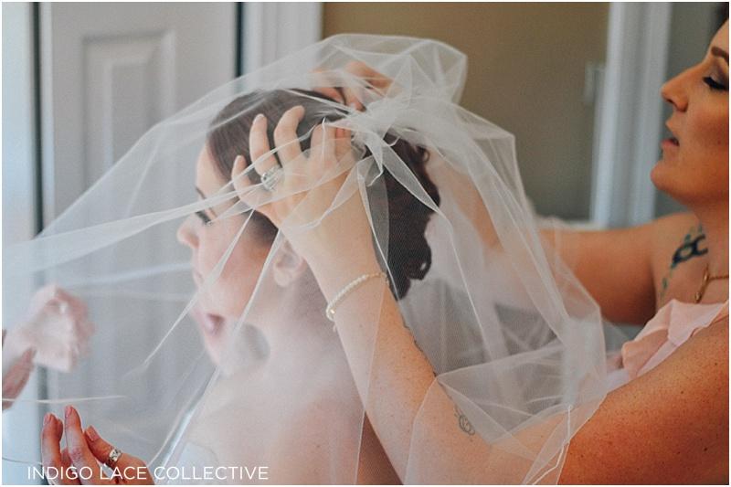harleys-haven-windsor-virginia-wedding-photographer-destination-photographer_alice_in_wonderland_themed_wedding_11