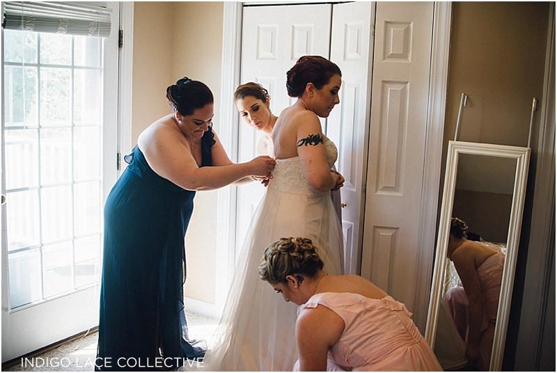 harleys-haven-windsor-virginia-wedding-photographer-destination-photographer_alice_in_wonderland_themed_wedding_10