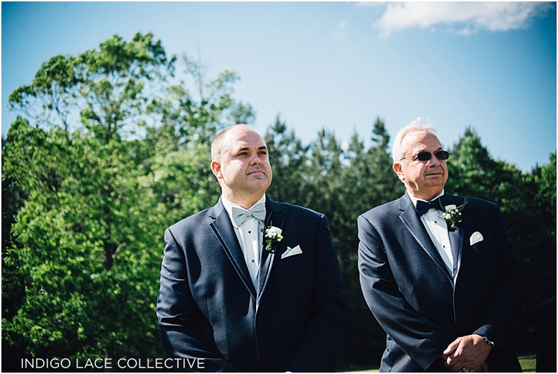 harleys-haven-windsor-virginia-wedding-photographer-destination-photographer_alice_in_wonderland_themed_wedding_13