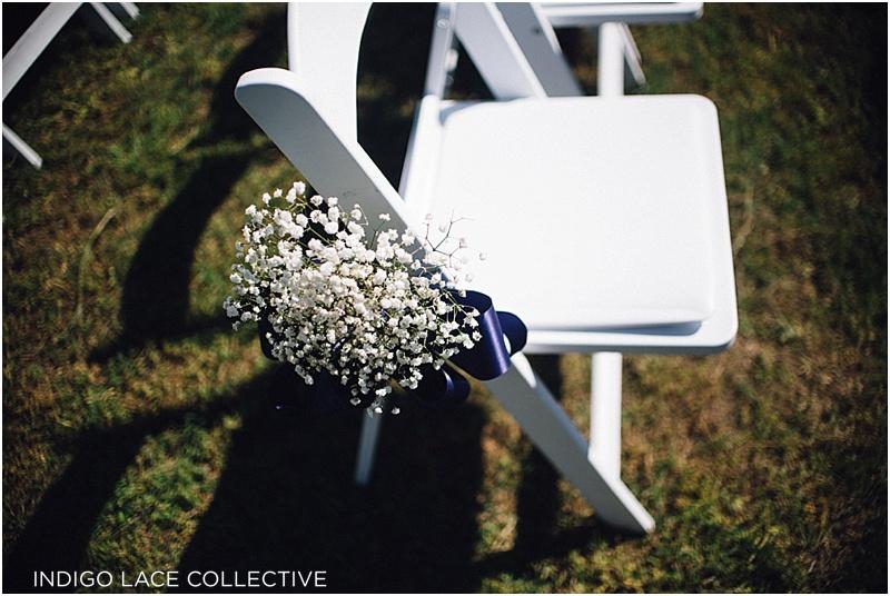 harleys-haven-windsor-virginia-wedding-photographer-destination-photographer_alice_in_wonderland_themed_wedding_12