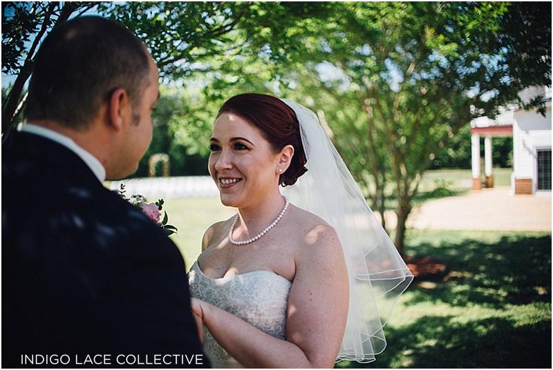 harleys-haven-windsor-virginia-wedding-photographer-destination-photographer_alice_in_wonderland_themed_wedding_37