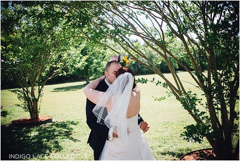 harleys-haven-windsor-virginia-wedding-photographer-destination-photographer_alice_in_wonderland_themed_wedding_25