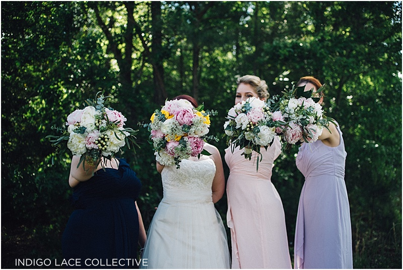harleys-haven-windsor-virginia-wedding-photographer-destination-photographer_alice_in_wonderland_themed_wedding_26