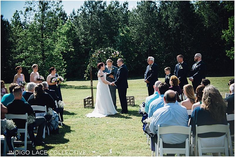harleys-haven-windsor-virginia-wedding-photographer-destination-photographer_alice_in_wonderland_themed_wedding_16