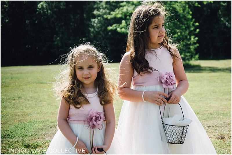 harleys-haven-windsor-virginia-wedding-photographer-destination-photographer_alice_in_wonderland_themed_wedding_15