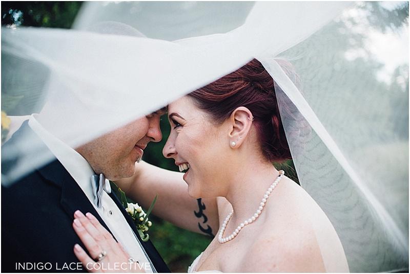 harleys-haven-windsor-virginia-wedding-photographer-destination-photographer_alice_in_wonderland_themed_wedding_32