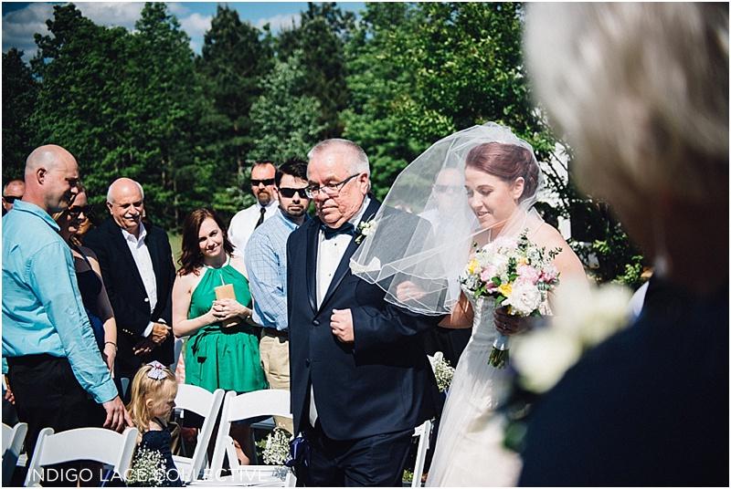 harleys-haven-windsor-virginia-wedding-photographer-destination-photographer_alice_in_wonderland_themed_wedding_14
